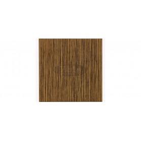 318 Zebrano tabletop