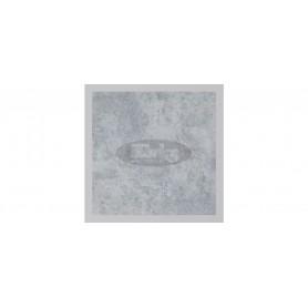 792 Stratos/Concrete tabletop