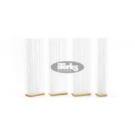 Sticks 30 x 60 cm