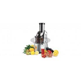 ET 2102 Juice extractor
