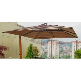Gemelli Laterale umbrella