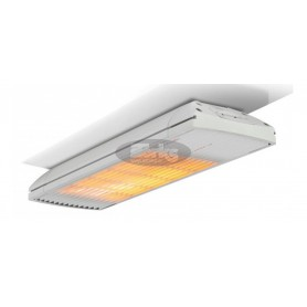 HEATSCOPE Spot white 1600W, IP44
