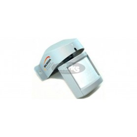 MOTION DETECTOR for BH CONTROLLER, IP65