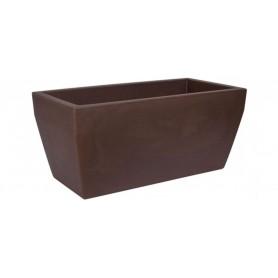 BKAN rectangular pot