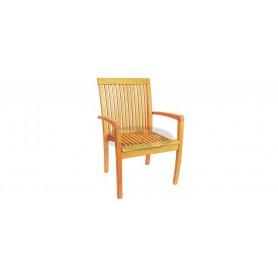Verno armchair