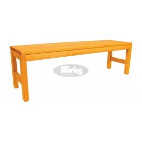 Farmer bench 120