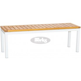 Giant Low bench 130