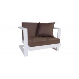 Toscana armchair