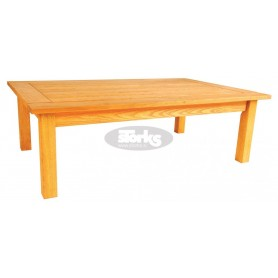 Milano table 110 x 70 cm