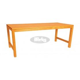 Farmer table 160 x 70 x v73 cm