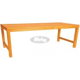 Farmer table 180 x 70 x v73 cm