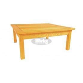 Florida table 50 x 50 x v32 cm