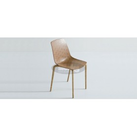 Toulouse ECO chair