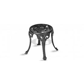 Narcis stool