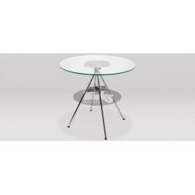 Cobo WN table