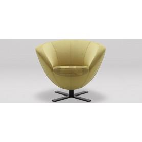 Lux Plus sofa