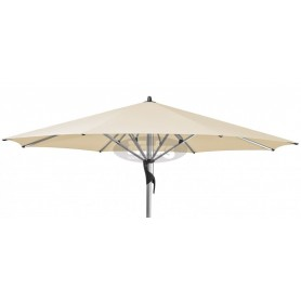 Fortello umbrella