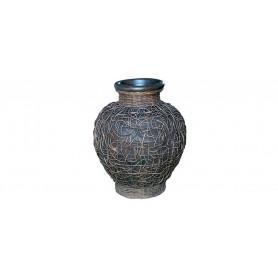 Torino vase