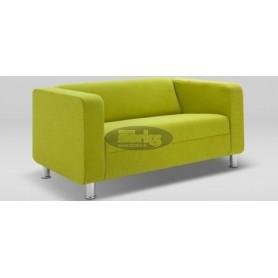 Qubs 4 sofa