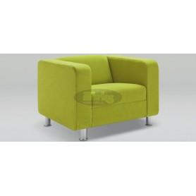 Qubs 4 armchair