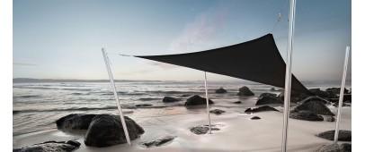 Ingenua sails