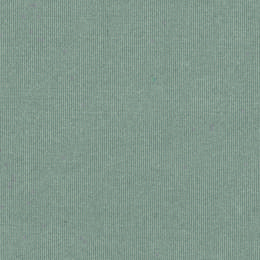 Solidum Grey