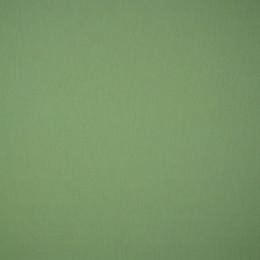 Sunbrella Lichen